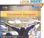 Microsoft Office Document Designer: Y...
