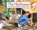 The Hen House, Carol Dean, 0892726091