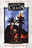 Pawn of Chaos, Edward E. Kramer and Nancy A. Collins, 1565049330