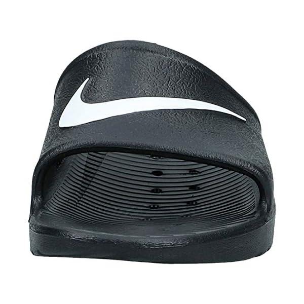 Nike Kawa Shower 2 spesavip