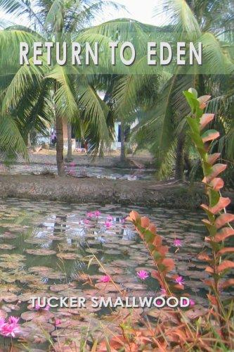 Advent To Eden