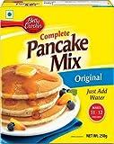 Pillsbury Betty Crocker Pancake, 250g