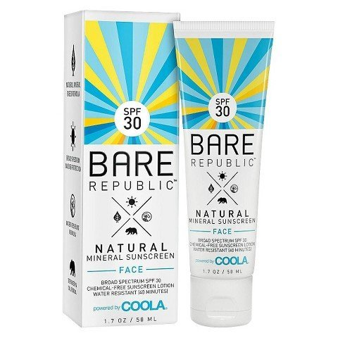 bare-republic-mineral-face-sunscreen-lotion-spf-30-17oz