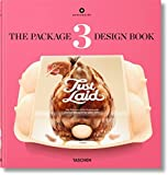 The package design book. Ediz. multilingue: The Package Design Book 3 (Varia)