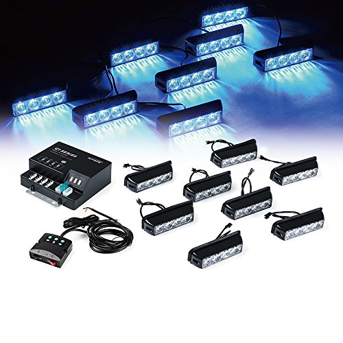 G Body Led Lights in US - 2