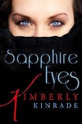 Sapphire Eyes (An Erotic Short Story)