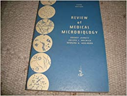 Illustrated Medical Microbiology 2nd Edition By Satish Gupte