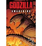 Legendary: Godzilla Awakening (Hardback) - Common