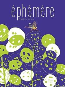 """Afficher """"Ephémère"""""""