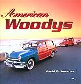 American Woodys