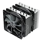 Scythe FUMA Rev.B CPU Cooler (SCFM-1100)