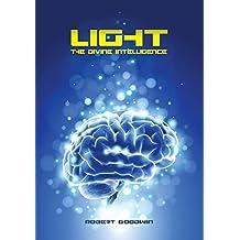 Light: The Divine Intelligence