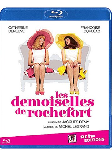 new-young-girls-of-rochefort-young-girls-of-rochefort-1967-blu-ray