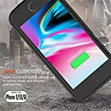 Battery Case for iPhone 5 /5S /SE, 4000mAh