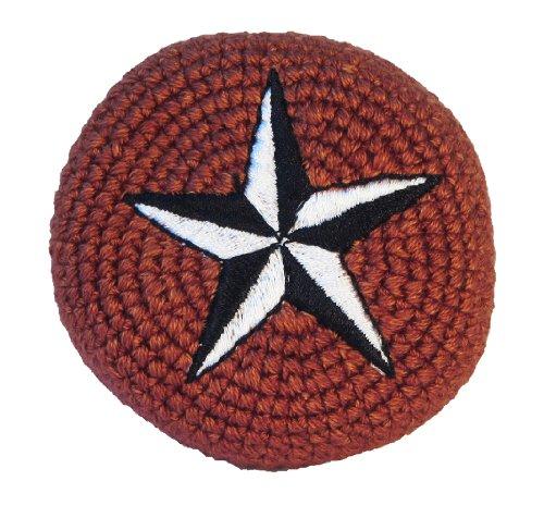 hacky-sack-3-d-star