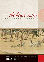 Pine, Red [ The Heart Sutra: The Womb of Buddhas [ THE HEART SUTRA: THE WOMB OF BUDDHAS BY Pine, Red ( Author ) Aug-09-2005[ THE HEART SUTRA: THE WOMB OF BUDDHAS [ THE HEART SUTRA: THE WOMB OF BUDDHAS BY PINE, RED ( AUTHOR ) AUG-09-2005 ] By