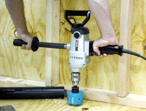 Buy heavy duty drills