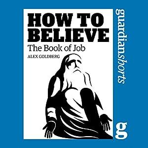 The Book of Job Audiobook