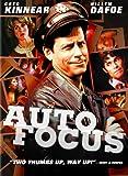 Auto Focus poster thumbnail