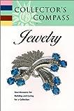 Jewelry, , 1564773450