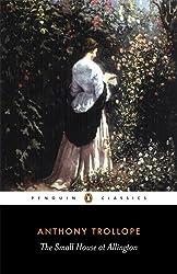 The Small House at Allington (Penguin Classics)