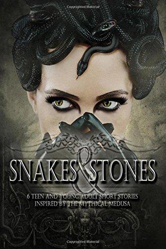 Download Snakes & Stones pdf