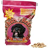 Charlee Bear Dog Treat, 16-Ounce, Liver/Cran For Sale
