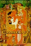 Camelot (Special Edition) [Import]