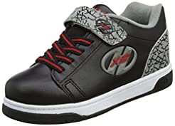 Heelys Dual Up Skate Shoe (Little Kid/Bi...