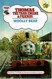 Woolly Bear (Thomas the Tank Engine & Friends)
