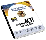 Act! Quick Study Guide