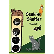 Seeking Shelter Vol. 2 (Volume 2)