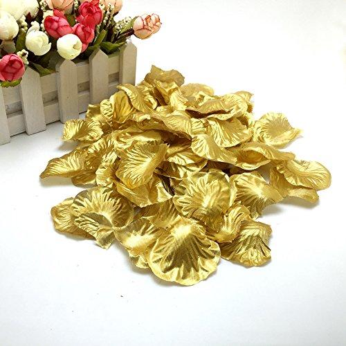 1000-Pcs-Silk-Rose-Petals-Fake-Petals-for-Wedding-Decoration-Festive-Supplies-Gold