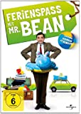 mr bean fr hliche weihnachten mr bean. Black Bedroom Furniture Sets. Home Design Ideas