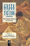 img - for Greek Fiction book / textbook / text book