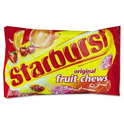 starburst-original-fruit-chews-candy-14-ounce-bag