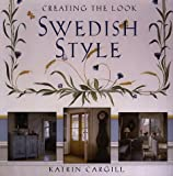Creating the Look: Swedish Style
