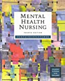 Mental Health : Nursing Edition, Fontaine, Karen L., 0805316442