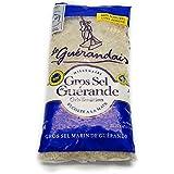 ゲランドの塩 グロ・セル(粗塩) 1kg