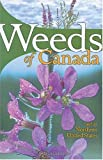 Weeds of Canada and the Northern United States: A Guide for Identification