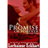 A Promise of Forever (Married in Montana Book 3)