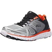 Fila Running Mens Shoes