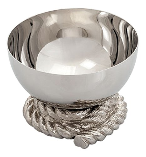Michael Aram Rope Nut Dish, Multicolor