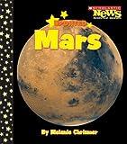 Mars, Melanie Chrismer, 0531147622