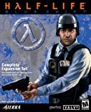 Half-Life: Blue Shift - PC