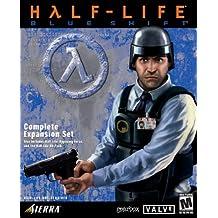 Half-Life: Blue Shift - PC