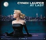 Cyndi Lauper - Stay