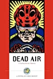 img - for Dead Air: A Cycling Murder Mystery book / textbook / text book