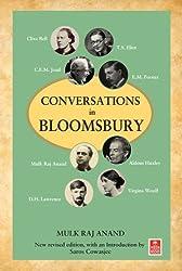 Conversations in Bloomsbury