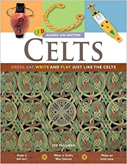 Celts (Hands-on History)